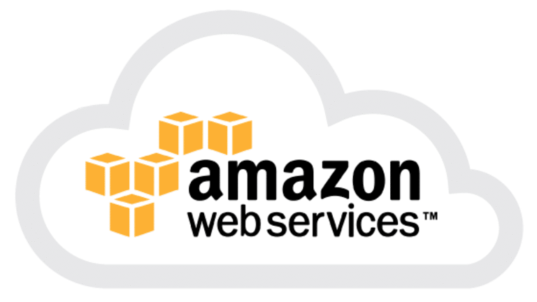 secure devops aws instance creation via automation vs